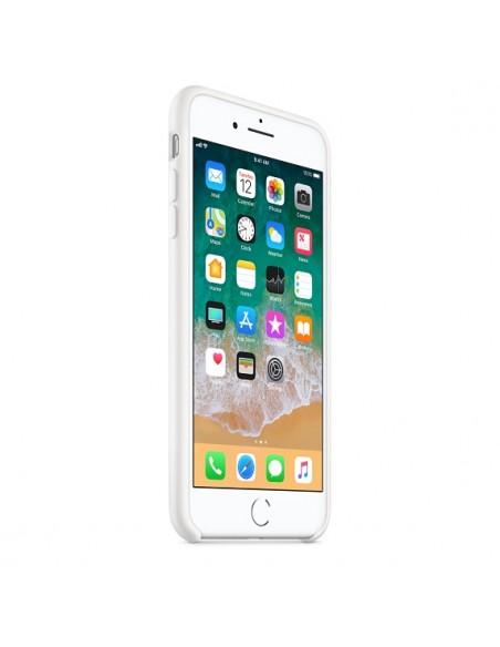 apple-mqgx2zm-a-mobiltelefonfodral-14-cm-5-5-skal-vit-4.jpg
