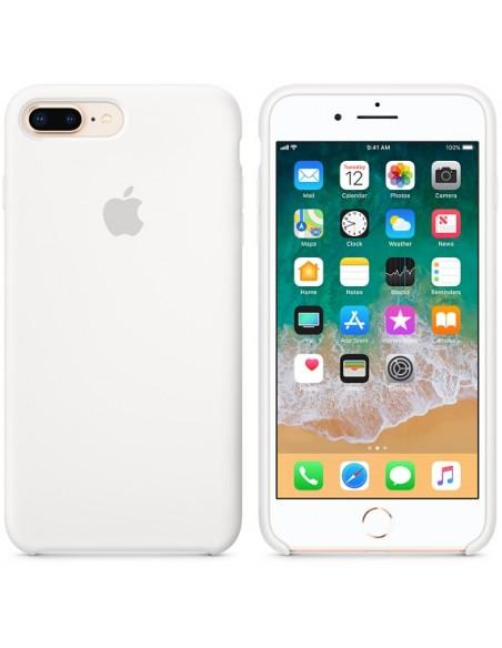 apple-mqgx2zm-a-mobiltelefonfodral-14-cm-5-5-skal-vit-5.jpg
