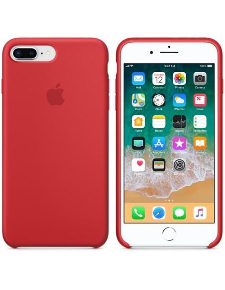 apple-mqh12zm-a-mobile-phone-case-14-cm-5-5-skin-red-2.jpg