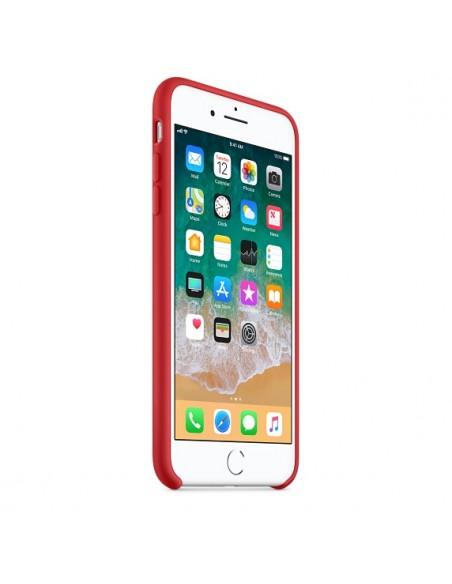 apple-mqh12zm-a-matkapuhelimen-suojakotelo-14-cm-5-5-nahkakotelo-punainen-5.jpg