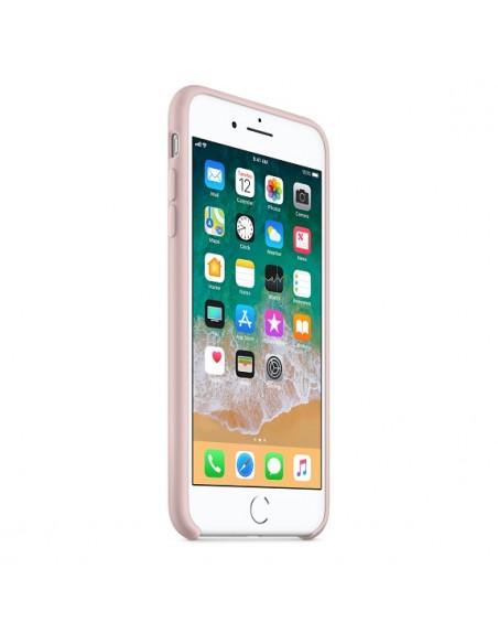 apple-mqh22zm-a-mobiltelefonfodral-14-cm-5-5-skal-rosa-5.jpg