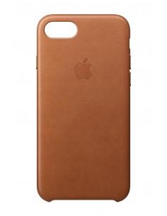 apple-mqh72zm-a-mobile-phone-case-11-9-cm-4-7-skin-brown-1.jpg
