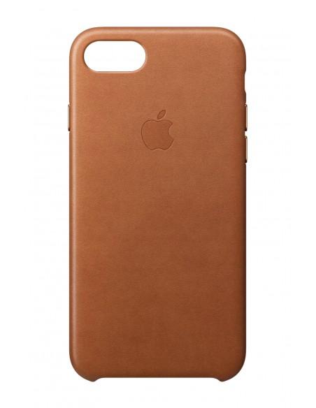 apple-mqh72zm-a-matkapuhelimen-suojakotelo-11-9-cm-4-7-nahkakotelo-ruskea-1.jpg