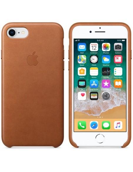 apple-mqh72zm-a-mobile-phone-case-11-9-cm-4-7-skin-brown-2.jpg
