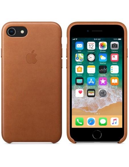 apple-mqh72zm-a-mobile-phone-case-11-9-cm-4-7-skin-brown-4.jpg