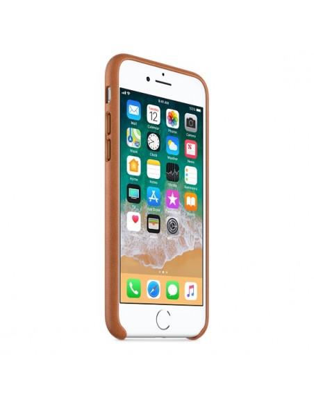 apple-mqh72zm-a-mobile-phone-case-11-9-cm-4-7-skin-brown-5.jpg