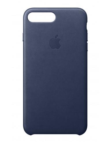 apple-mqhl2zm-a-mobiltelefonfodral-14-cm-5-5-skal-bl-1.jpg