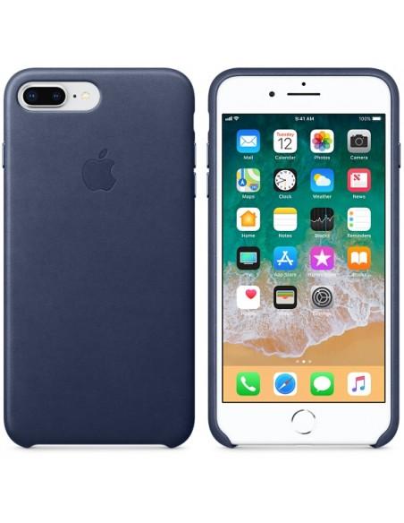 apple-mqhl2zm-a-mobile-phone-case-14-cm-5-5-skin-blue-2.jpg