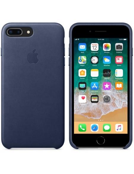 apple-mqhl2zm-a-mobiltelefonfodral-14-cm-5-5-skal-bl-3.jpg