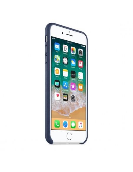 apple-mqhl2zm-a-matkapuhelimen-suojakotelo-14-cm-5-5-nahkakotelo-sininen-4.jpg