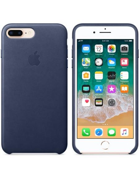 apple-mqhl2zm-a-mobile-phone-case-14-cm-5-5-skin-blue-5.jpg