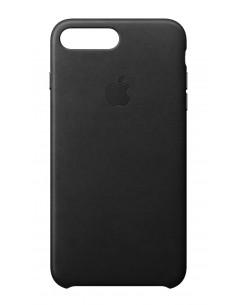 apple-mqhm2zm-a-mobile-phone-case-14-cm-5-5-skin-black-1.jpg