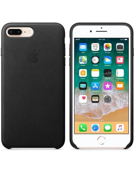 apple-mqhm2zm-a-mobile-phone-case-14-cm-5-5-skin-black-4.jpg
