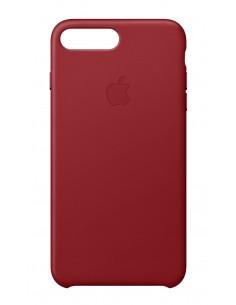 apple-mqhn2zm-a-mobiltelefonfodral-14-cm-5-5-skal-rod-1.jpg