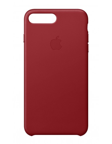 apple-mqhn2zm-a-mobile-phone-case-14-cm-5-5-skin-red-1.jpg