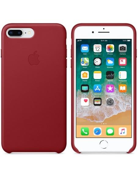 apple-mqhn2zm-a-mobiltelefonfodral-14-cm-5-5-skal-rod-2.jpg