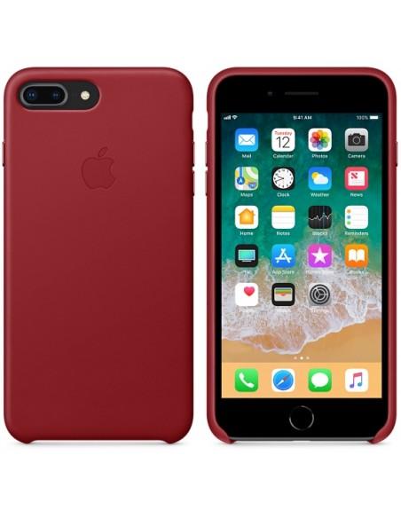 apple-mqhn2zm-a-mobiltelefonfodral-14-cm-5-5-skal-rod-4.jpg