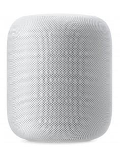 apple-homepod-1.jpg