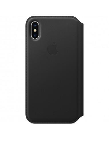 apple-mqrv2zm-a-mobiltelefonfodral-14-7-cm-5-8-omslag-svart-1.jpg