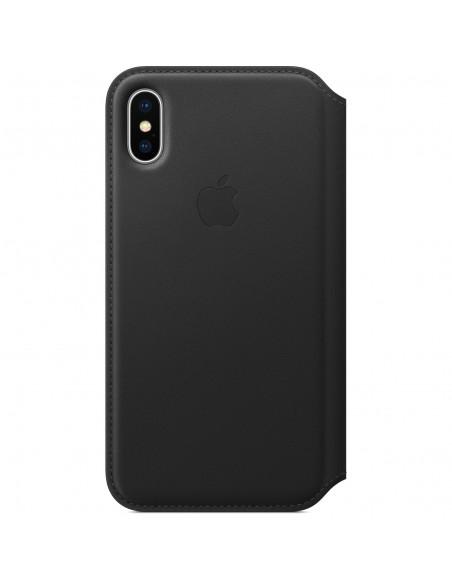 apple-mqrv2zm-a-matkapuhelimen-suojakotelo-14-7-cm-5-8-suojus-musta-1.jpg