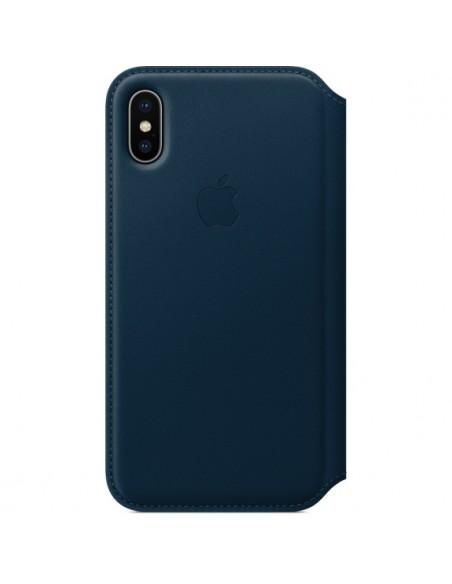 apple-mqrw2zm-a-mobiltelefonfodral-14-7-cm-5-8-omslag-bl-2.jpg