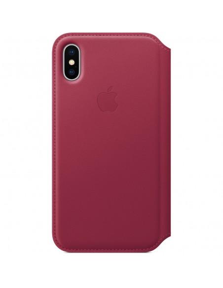 apple-mqrx2zm-a-matkapuhelimen-suojakotelo-14-7-cm-5-8-suojus-punainen-1.jpg