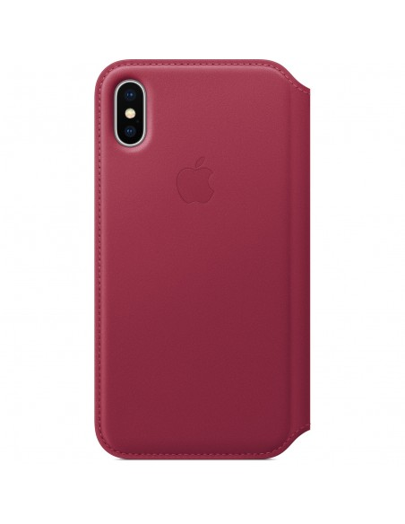 apple-mqrx2zm-a-mobile-phone-case-14-7-cm-5-8-cover-red-1.jpg