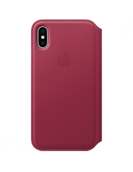 apple-mqrx2zm-a-mobile-phone-case-14-7-cm-5-8-cover-red-2.jpg