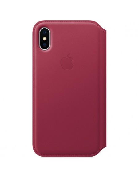 apple-mqrx2zm-a-mobiltelefonfodral-14-7-cm-5-8-omslag-rod-2.jpg