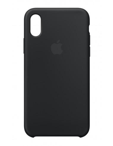 apple-mqt12zm-a-mobile-phone-case-14-7-cm-5-8-skin-black-1.jpg