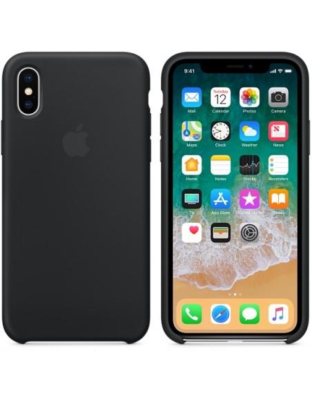 apple-mqt12zm-a-mobiltelefonfodral-14-7-cm-5-8-skal-svart-3.jpg