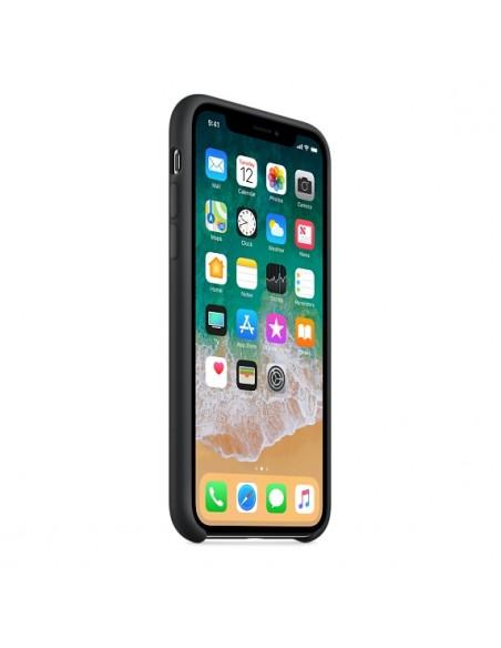 apple-mqt12zm-a-mobiltelefonfodral-14-7-cm-5-8-skal-svart-4.jpg
