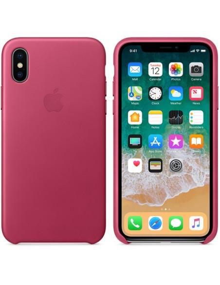 apple-mqtj2zm-a-mobile-phone-case-14-7-cm-5-8-skin-fuchsia-2.jpg