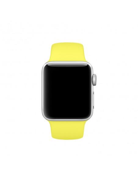 apple-mqur2zm-a-watch-part-accessory-kellon-hihna-3.jpg