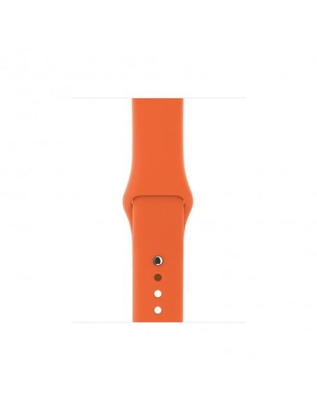 apple-mqut2zm-a-watch-part-accessory-kellon-hihna-1.jpg
