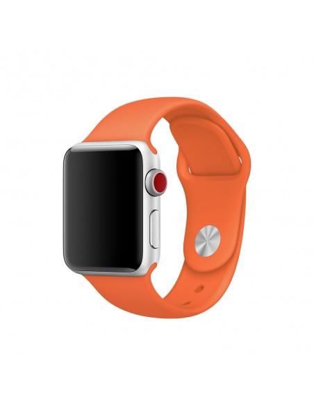 apple-mqut2zm-a-watch-part-accessory-klockarmband-2.jpg