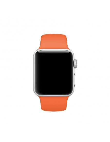 apple-mqut2zm-a-watch-part-accessory-klockarmband-3.jpg