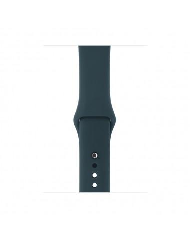 apple-mqux2zm-a-watch-part-accessory-strap-1.jpg