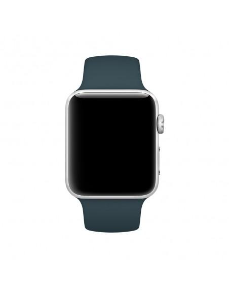 apple-mqux2zm-a-watch-part-accessory-strap-3.jpg