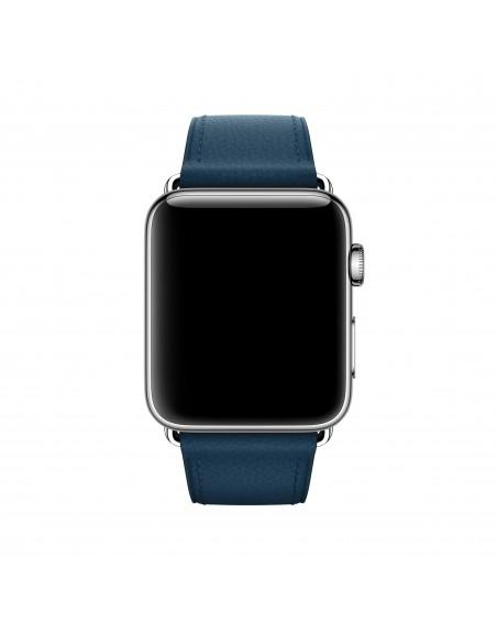 apple-mqv32zm-a-smartwatch-accessory-band-blue-leather-3.jpg