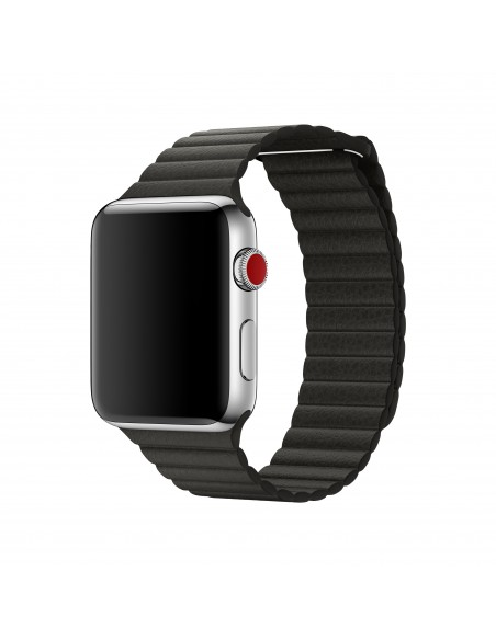 apple-mqv62zm-a-smartwatch-accessory-band-charcoal-grey-leather-2.jpg