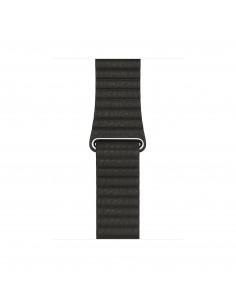 apple-mqv82zm-a-tillbehor-till-smarta-armbandsur-band-kol-gr-lader-1.jpg