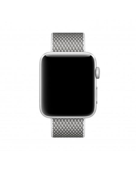 apple-mqvl2zm-a-tillbehor-till-smarta-armbandsur-band-silver-vit-nylon-3.jpg