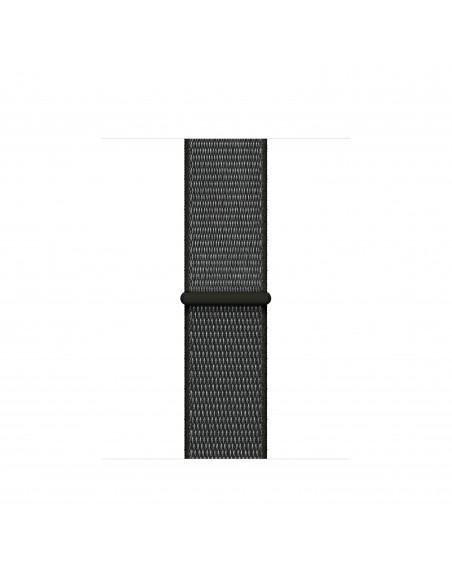 apple-mqw62zm-a-tillbehor-till-smarta-armbandsur-band-oliv-nylon-1.jpg