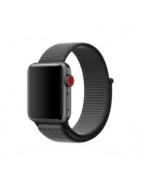 apple-mqw62zm-a-tillbehor-till-smarta-armbandsur-band-oliv-nylon-2.jpg