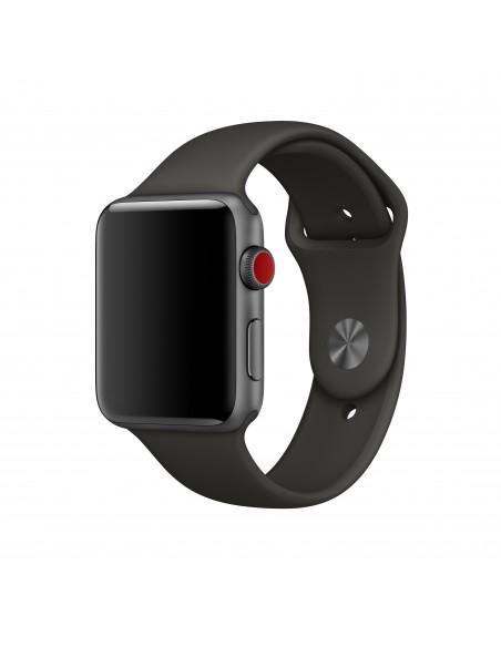 apple-mr272zm-a-tillbehor-till-smarta-armbandsur-band-gr-fluoroelastomer-2.jpg