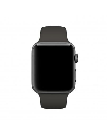 apple-mr272zm-a-smartwatch-accessory-band-grey-fluoroelastomer-3.jpg