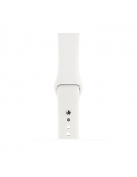 apple-mr282zm-a-smartwatch-accessory-band-white-fluoroelastomer-1.jpg