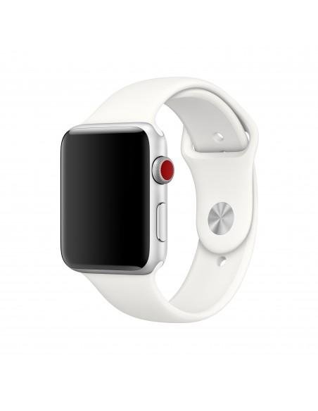 apple-mr282zm-a-smartwatch-accessory-band-white-fluoroelastomer-2.jpg