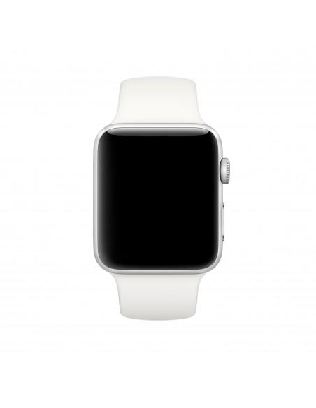apple-mr282zm-a-smartwatch-accessory-band-white-fluoroelastomer-3.jpg
